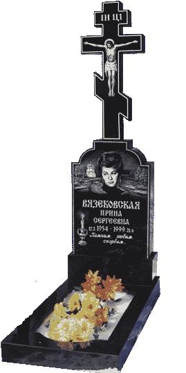 Цены на памятники в твери с завода цены на гравировку на памятниках к